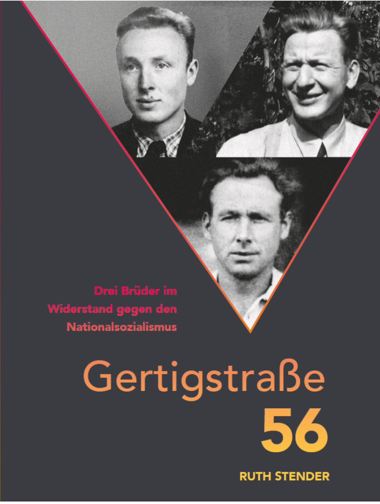cover_gertigstr